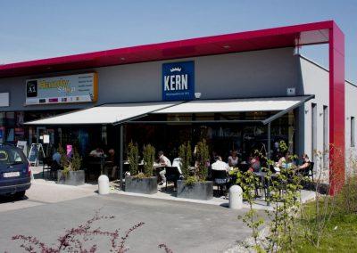 MK_PERGOLINE_Kern_02-compressor